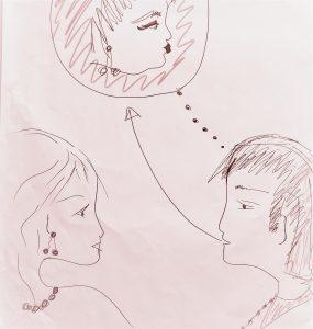 Comunicación y Espacio Mental